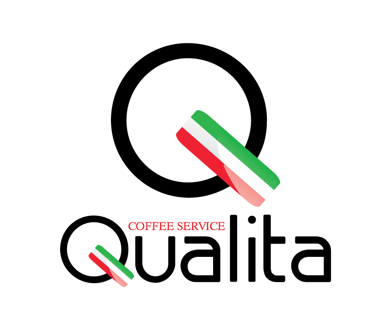 Qualita Coffee Service